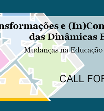 ucoimbra_papers.fw