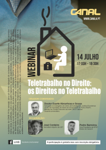 cartaz_webinar_canal4_14jul2020